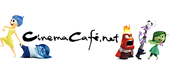 cinemacafe.net