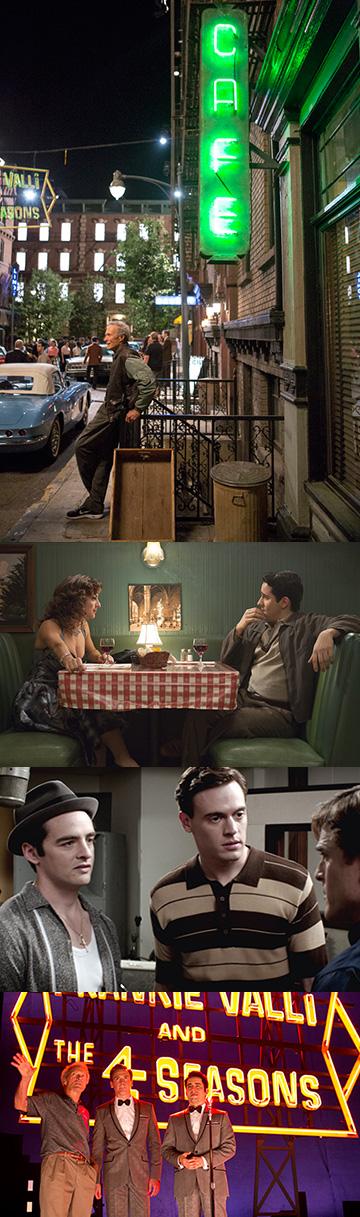 ジャージー・ボーイズ (映画)の画像 p1_38