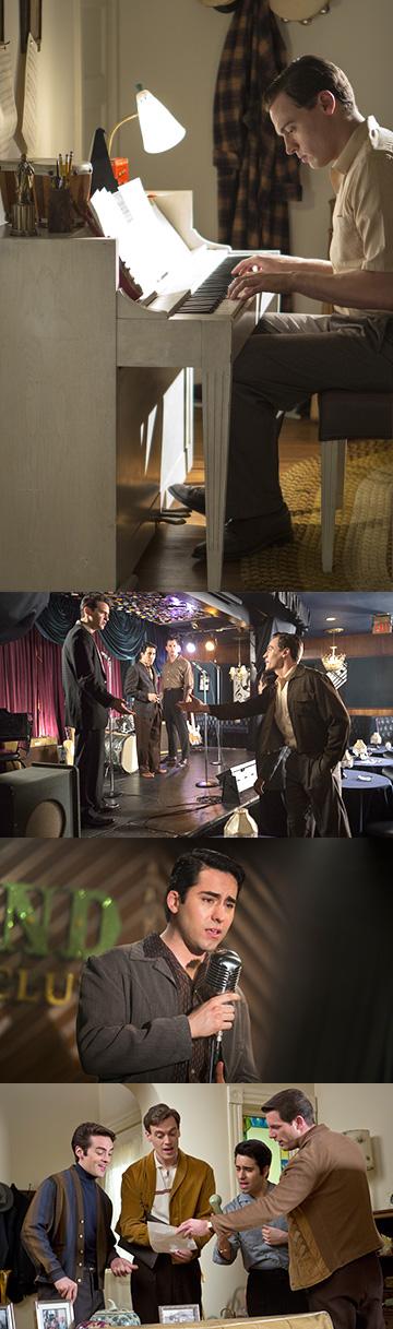 ジャージー・ボーイズ (映画)の画像 p1_40