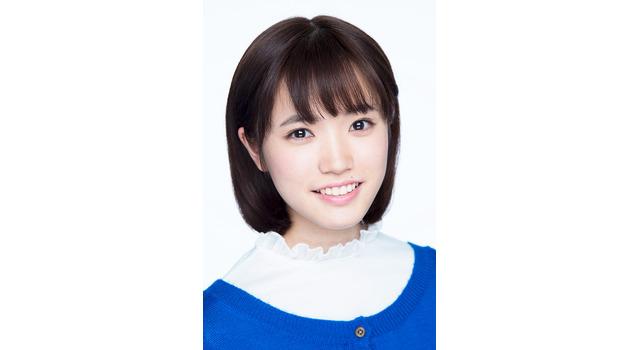 美山加恋の画像 p1_9
