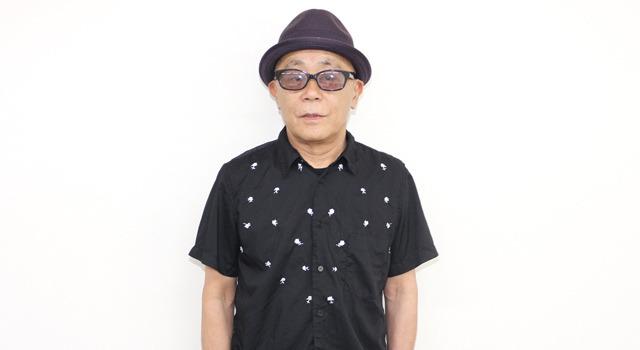 廣木隆一監督『娚の一生』