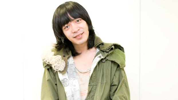 峯田和伸の画像 p1_9