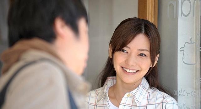 倉科カナの画像 p1_5