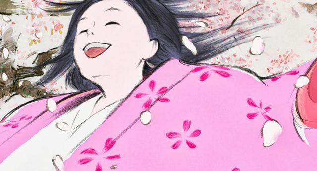 かぐや姫の物語の画像 p1_15