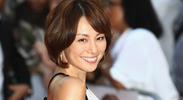 米倉涼子の画像 p1_12