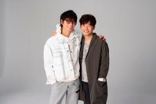 日 放送 miu404 初回 【2020年4月】春ドラマ一覧!初回放送日・放送時間まとめ|ドラマフリーク