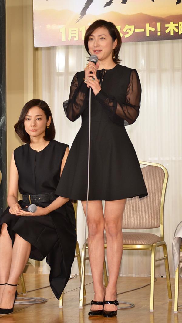 【保存版】2019年ヒット映画ベスト20 ...