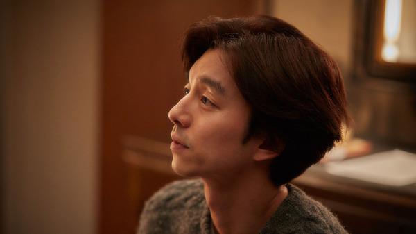 ゴールデンウイークも韓国映画!ABEMAで無料で楽しめるヒット作5選