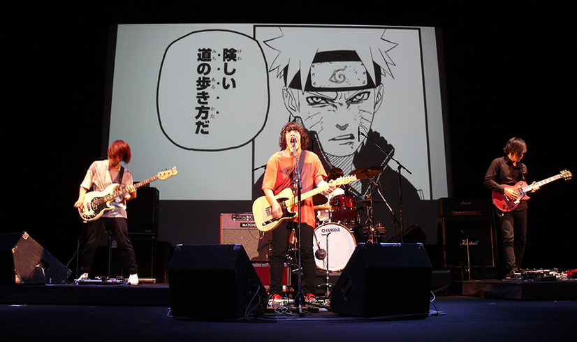 NARUTO」原作者・岸本斉史氏、「続きが見たい!」の声に「無理
