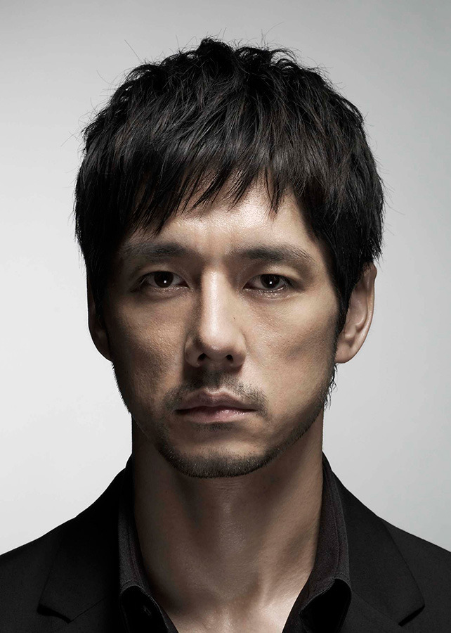 海外 俳優 ゲイ