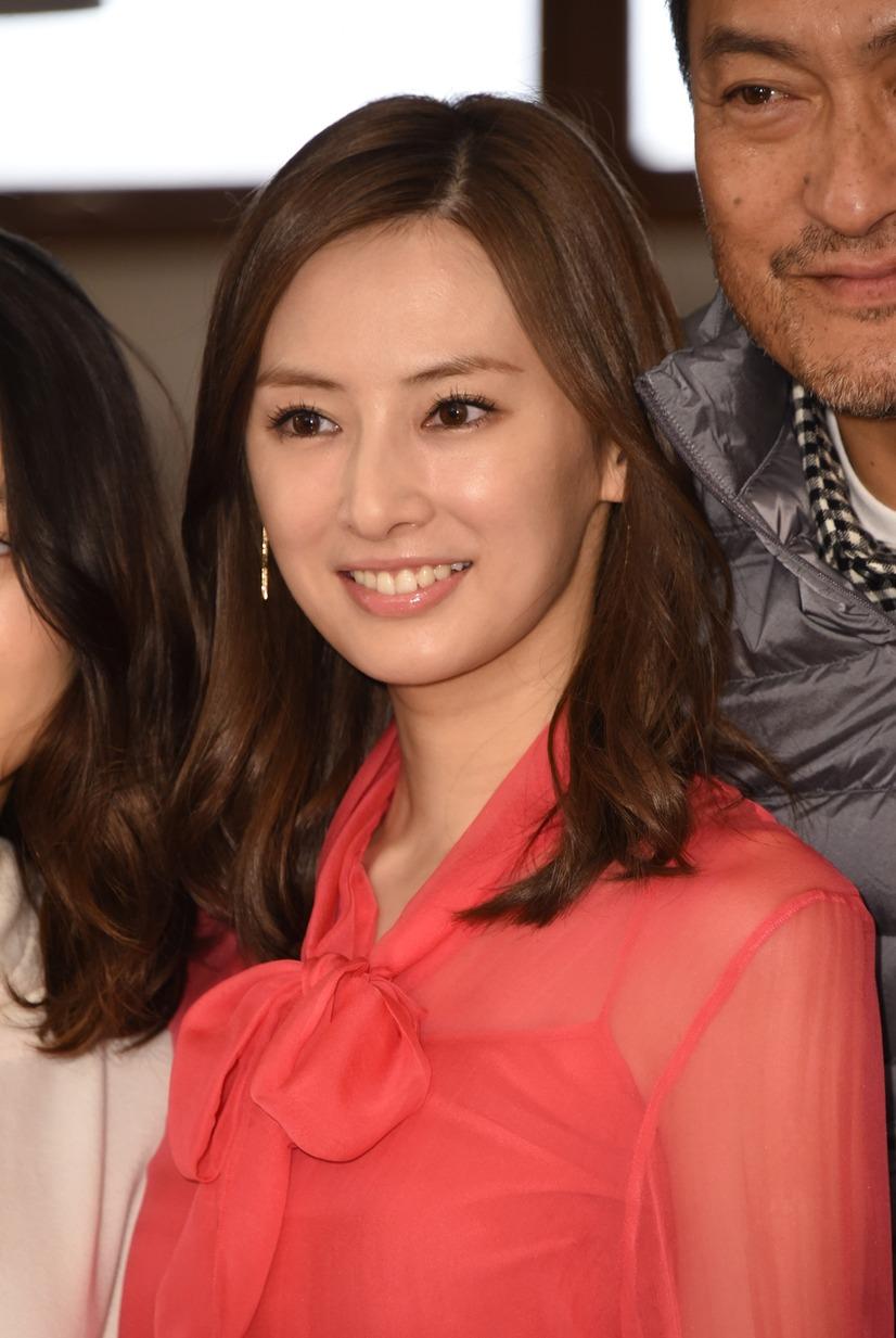 渡辺謙、息子との取っ組み合いのケンカエピソード明かす「嫁が間に入って…」 5枚目の写真・画像