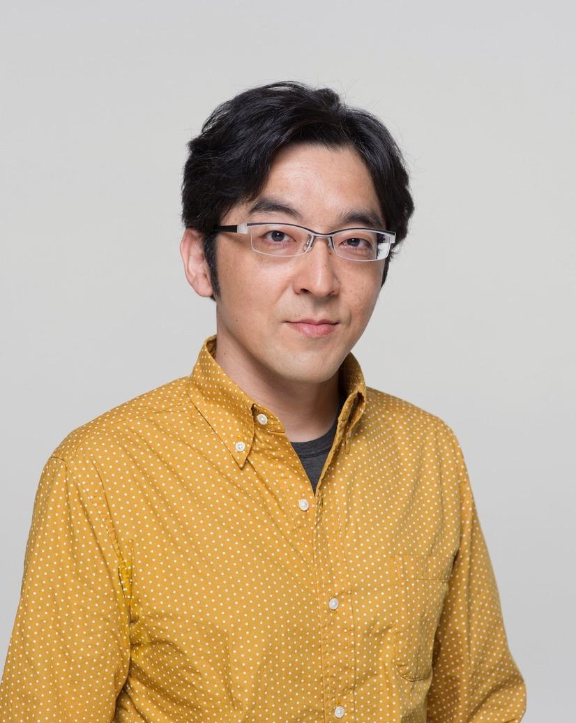 柳ゆり菜&安藤玉恵ら、ドラマ「...