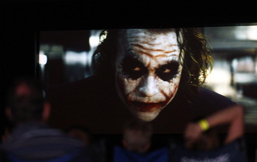 名言 ジョーカー 【ダークナイト】映画Dark Knightの名台詞・名言まとめ【ジョーカー】