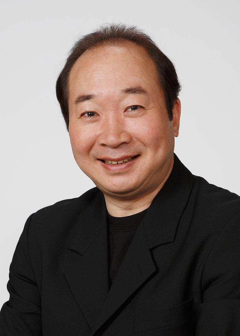 """山田涼介、新春""""土ドラ""""で主演!..."""