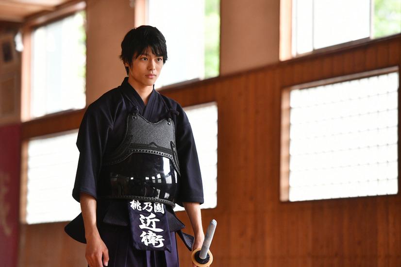 「花のち晴れ~花男 next season~第9話」的圖片搜尋結果