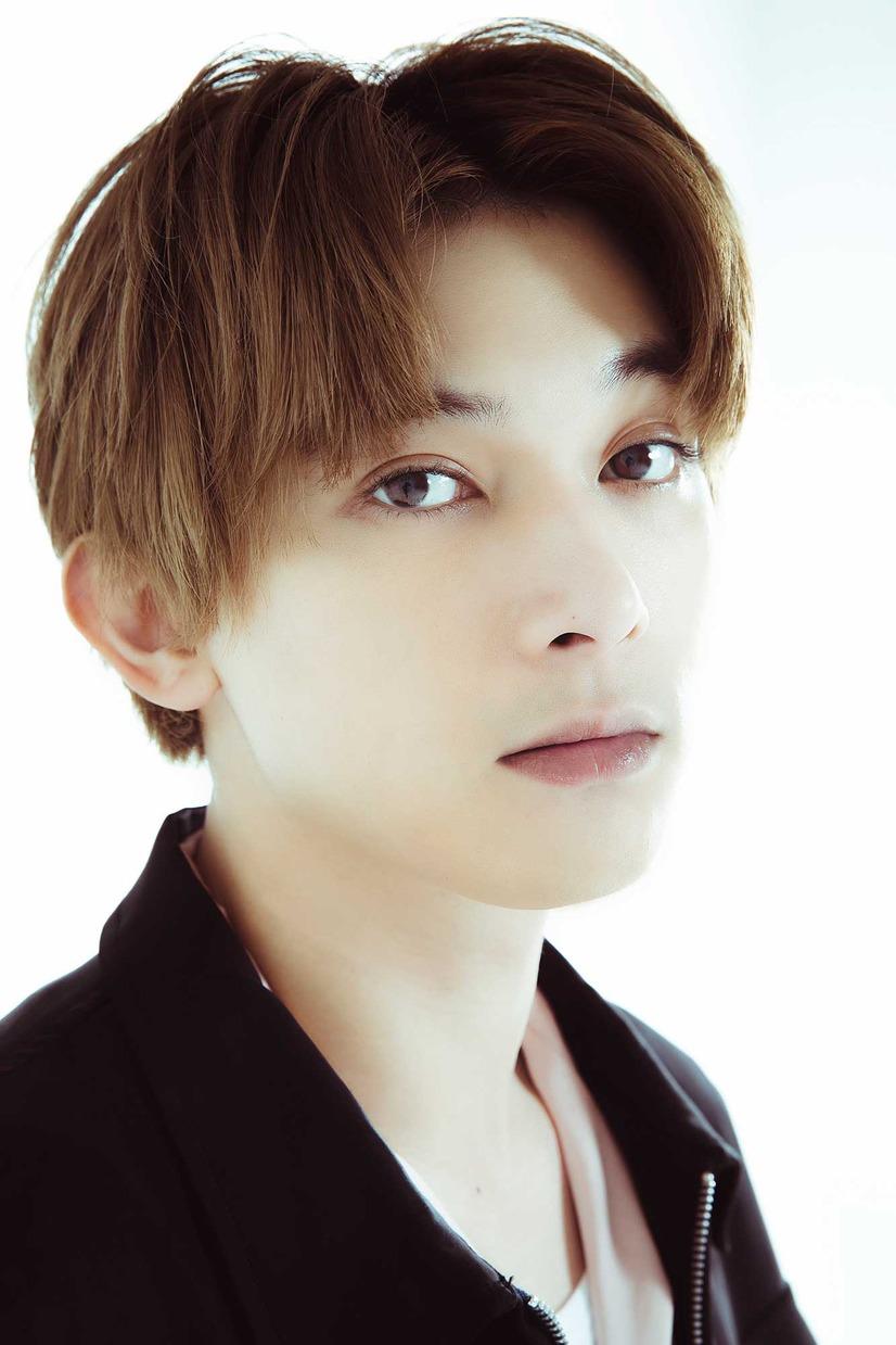 ただいまブレイク真っ最中 日本の注目される人気俳優30選 年最新版
