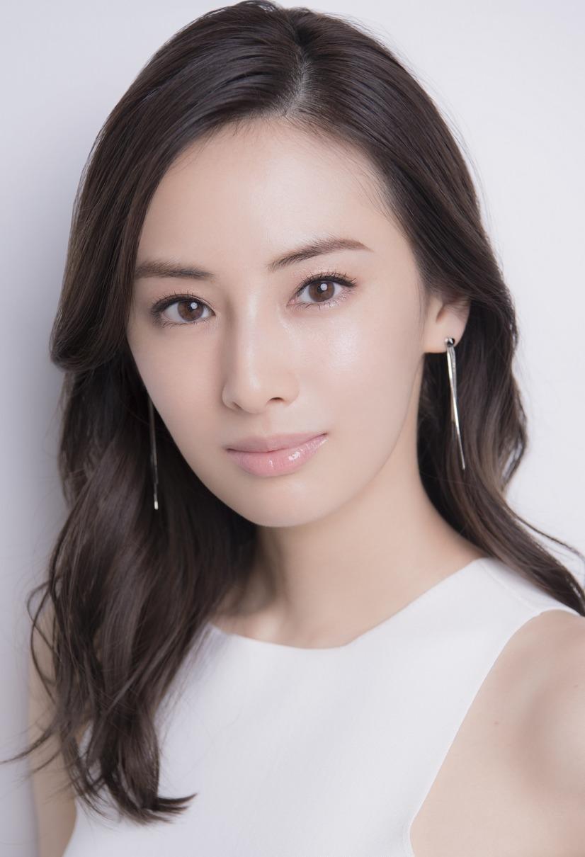 の 女優 さん 日本
