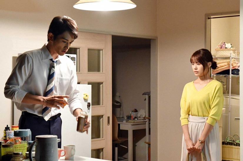 「中学聖日記」第5話 (C) TBS