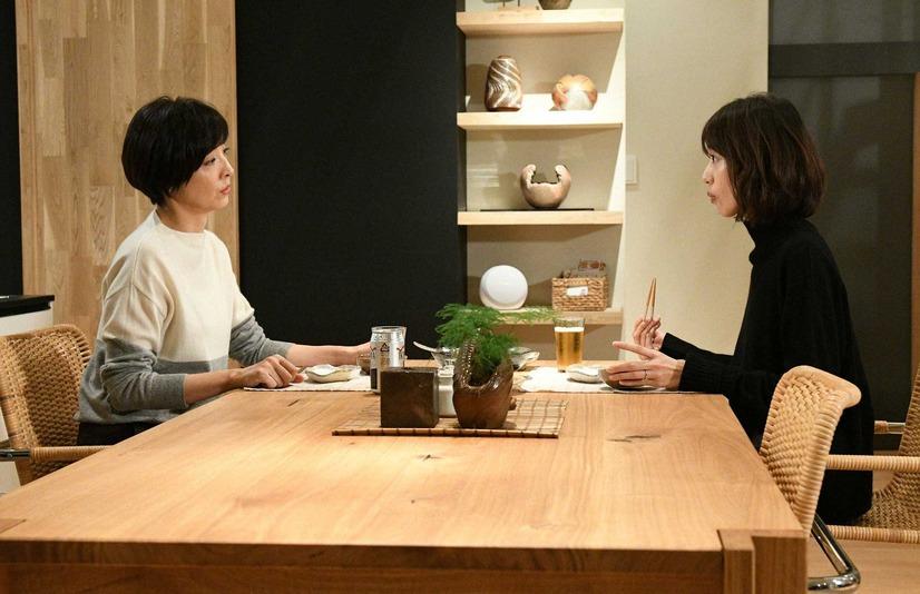 「大恋愛~僕を忘れる君と」第7話 (C) TBS