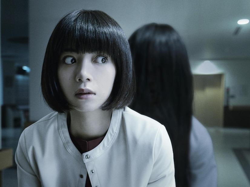 ネタバレ 映画 事故 物件 『事故物件 恐い間取り』〜映画感想文〜
