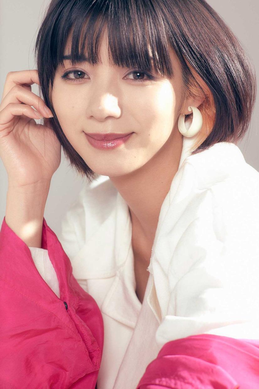 若手 女優 人気 人気若手女優・福原遥さんや声優・内田真礼さんを起用した、セブン
