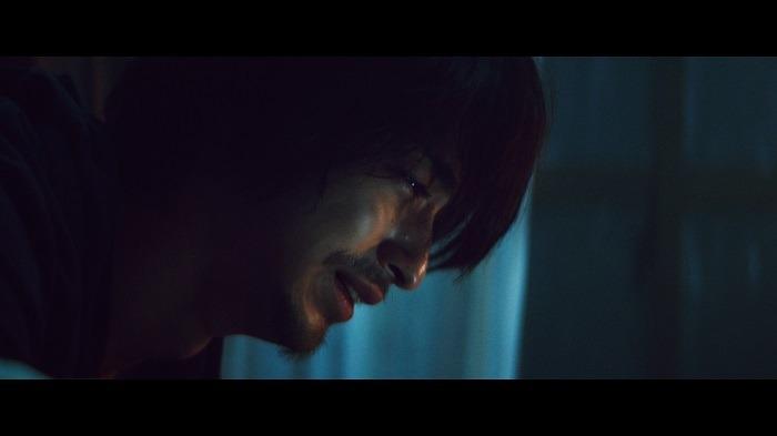 横浜流星/amazarashi新曲「未来になれなかったあの夜に」