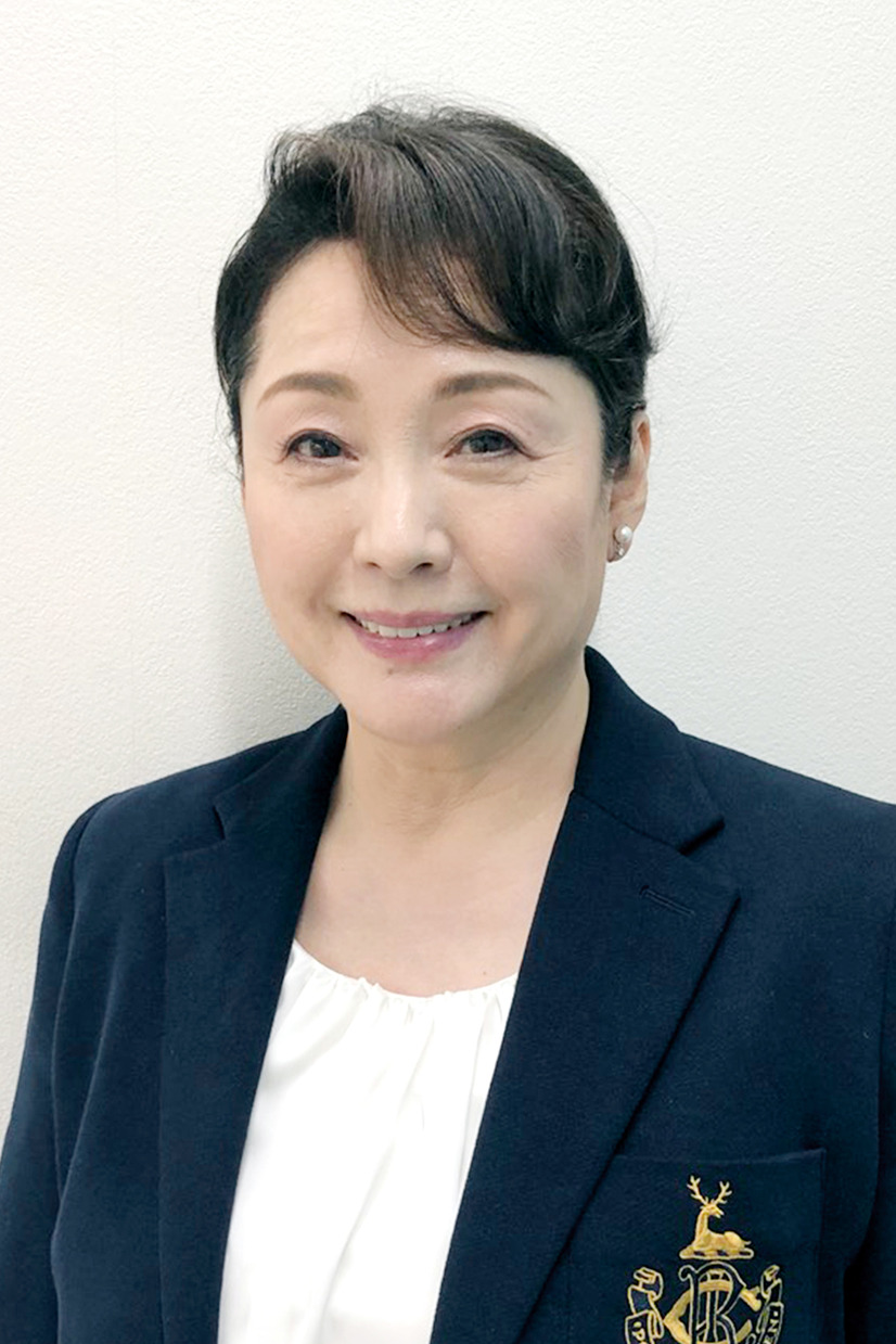 倉科カナ&松坂慶子がヒロイン! 田中圭主演「らせんの迷宮」 4枚目の ...