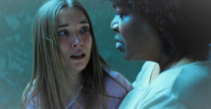 夢の新生活のはずが…衝撃の集団サイコ・スリラー『マッド・ハウス』公開 8枚目の写真・画像 | cinemacafe.net