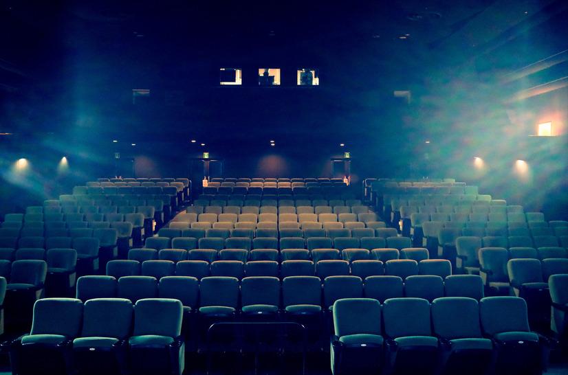 アジア映画に特化した「おうちでCinem@rt」、劇場があるからこその強みとは