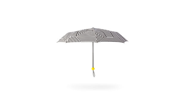 EVERY DAY UMBRELLA 4,725円(税込)