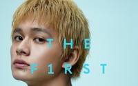 DISH//北村匠海×あいみょん「猫 ~THE FIRST TAKE Ver.~」配信開始で話題沸騰 画像