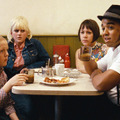 THIS IS ENGLAND 3枚目の写真・画像