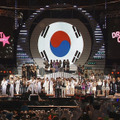 K-POP DREAM CONCERT-New Generation'10- 1枚目の写真・画像