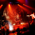 LUNA SEA 3D IN LOSANGELES 2枚目の写真・画像