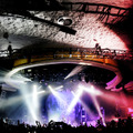 LUNA SEA 3D IN LOSANGELES 3枚目の写真・画像