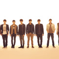 Beyond the ONEDAY Story of 2PM & 2AM 1枚目の写真・画像