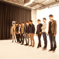 Beyond the ONEDAY Story of 2PM & 2AM 2枚目の写真・画像