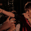 UVERworld DOCUMENTARY『THE SONG』 4枚目の写真・画像