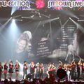 SMTOWN LIVE in TOKYO SPECIAL EDITION -3D- 1枚目の写真・画像