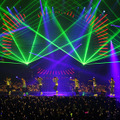 INFINITECONCERT SECONDINVASION EVOLUTIONTHE MOVIE 3D 2枚目の写真・画像
