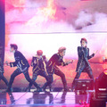INFINITECONCERT SECONDINVASION EVOLUTIONTHE MOVIE 3D 4枚目の写真・画像