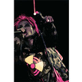 hide ALIVE THE MOVIE−hide Indian Summer Special Limited Edition− 1枚目の写真・画像