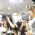 DOCUMENTARY of AKB48 The time has come 少女たちは、今、その背中に何を想う? 2枚目の写真・画像