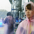 DOCUMENTARY of AKB48 The time has come 少女たちは、今、その背中に何を想う? 3枚目の写真・画像