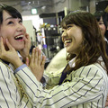 DOCUMENTARY of AKB48 The time has come 少女たちは、今、その背中に何を想う? 4枚目の写真・画像