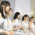 DOCUMENTARY of AKB48 The time has come 少女たちは、今、その背中に何を想う? 5枚目の写真・画像