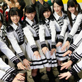 DOCUMENTARY of AKB48 The time has come 少女たちは、今、その背中に何を想う? 6枚目の写真・画像