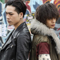 HiGH&LOW THE MOVIE 7枚目の写真・画像