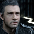 KINGSGLAIVE FINAL FANTASY XV 1枚目の写真・画像