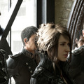 KINGSGLAIVE FINAL FANTASY XV 4枚目の写真・画像